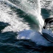 speedboot verzekeren bij Lancyr Bootverzekeringen