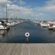 veelgestelde vragen bootverzekering